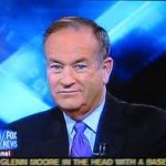Bill O'Reilly: A Factor to be Reckoned with………as he Enjoys 50 Straight Quarters @ #1 in 2012.