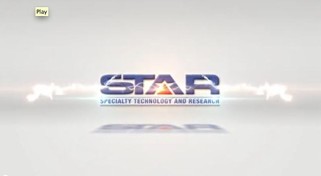 New Corporate Video: STAR Seal Inc.