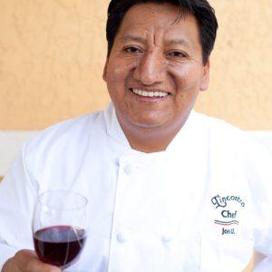 chef_jose