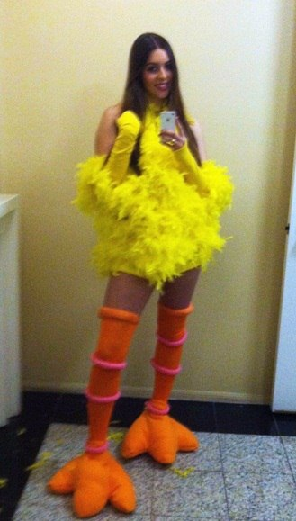 10-sexy-halloween-costumes-are-just-wrong.w654