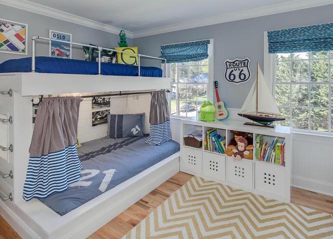 AA8771711 - Bedroom
