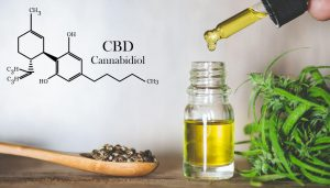 Best CBD Wholesale Tulsa