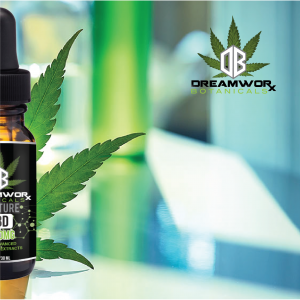 CBD_OIL_Wholesale_Tulsa