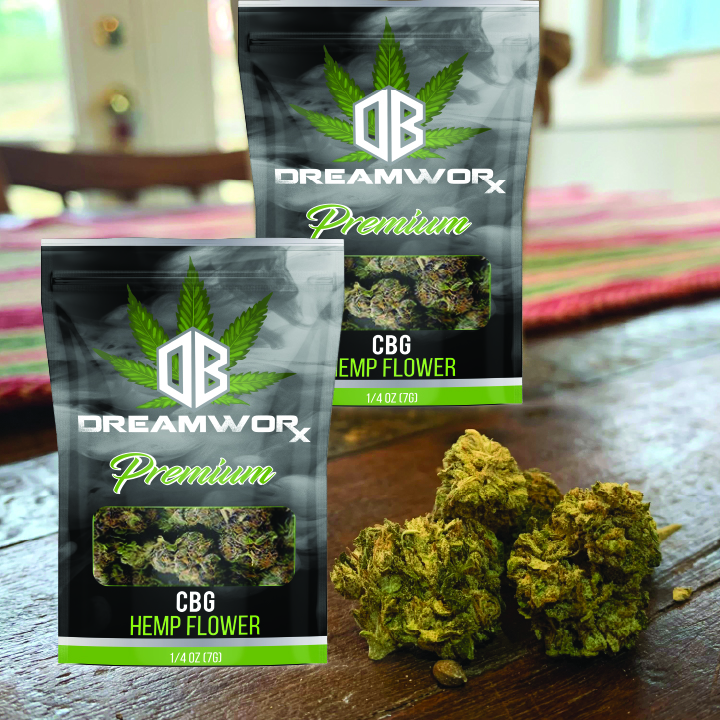 Best CBD Isolate Wholesale Prices Oklahoma