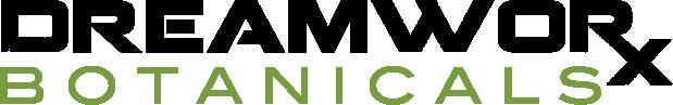 DreamWorx_Botanicals_Logo