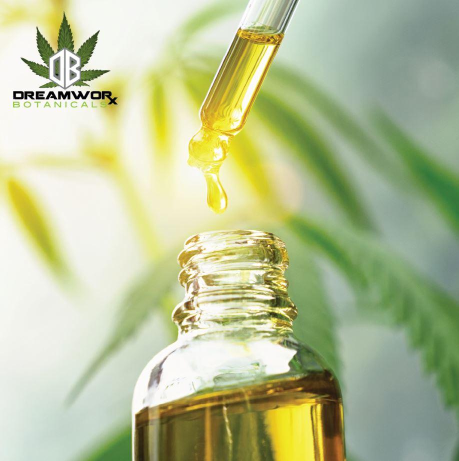 Bulk CBD Matawan New Jersey DreamWoRx Oklahoma cbd isolate wholesale high cbd hemp distillate