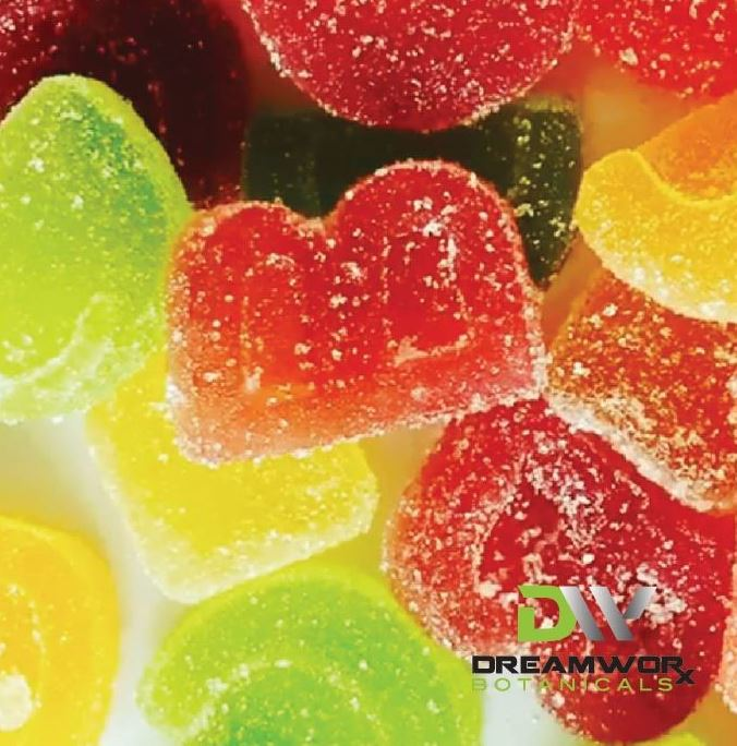 Best Wholesale CBD Gummies Van Buren Arkansas and Edibles Where to Buy CBD Gummies Wholesale Van Buren Arkansas Online Who offers the best wholesale cbd Van Buren Arkansas