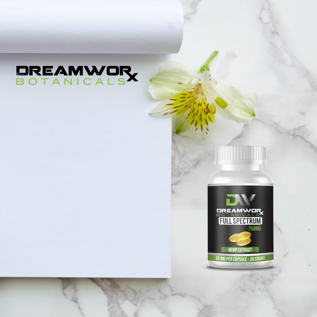CBD Business Fort Worth - What Is Fort Worth Broad Spectrum - DreamWoRx CBD Business Fort Worth - What Is DreamWoRx Fort Worth Broad CBD
