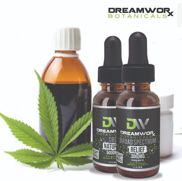 CBD Oil Business Oklahoma City - The Benefits of Piscidia Piscipula - Cannabis Distributor Oklahoma City - Best CBD Tinctures Oklahoma City