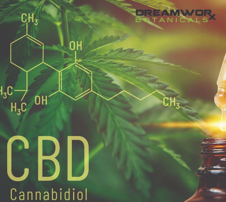 Hemp CBD Products Oklahoma City - Differences in cannabis vs hemp - Best CBD Products Oklahoma City - CBD Hemp Oklahoma City - DreamWoRx