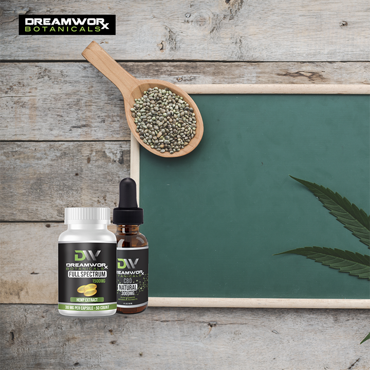 Best CBD Suppliers Fort Worth - Where Is The Best CBD Fort Worth - DreamWoRx CBD Suppliers Fort Worth - Where Is DreamWoRx CBD Fort Worth