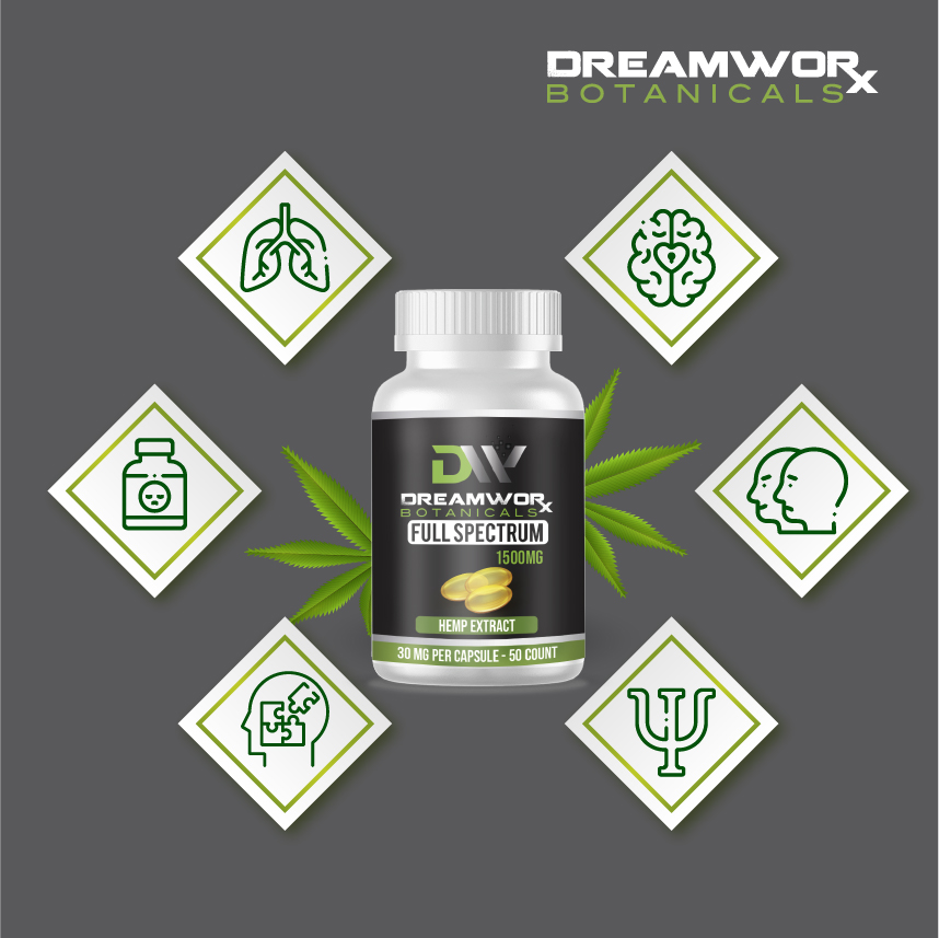 CBD Companies Fort Worth - How Do I Choose My CBD Company - DreamWoRx CBD Comapnies Fort Worth - How Do I Get DreamWoRx CBD Fort Worth