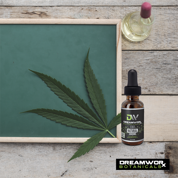 Hemp CBD Products Fort Worth - Is CBD Legal - DreamWoRx Hemp CBD Products Fort Worth - Is DreamWoRx CBD Legal Fort Worth