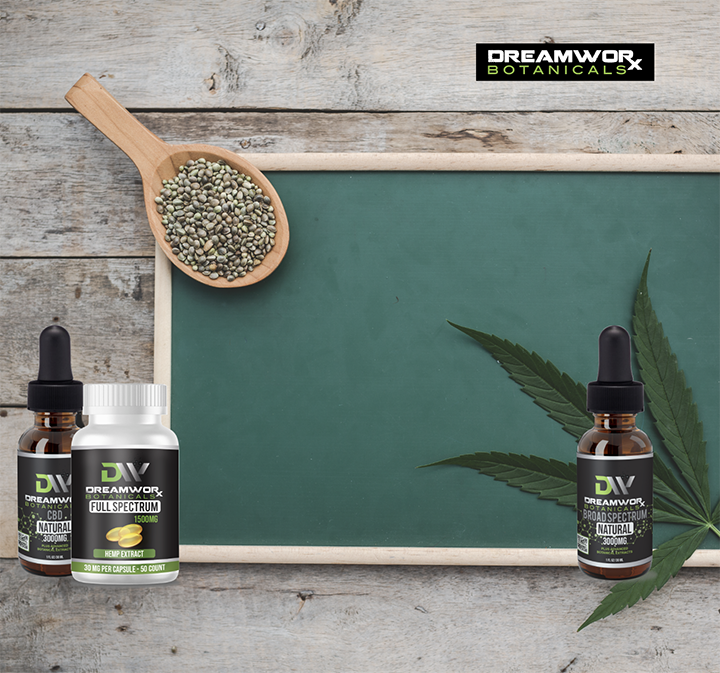 Hemp Manufacturers Fort Worth - What Is Hemp - DreamWoRx Hemp Manufacturers Fort Worth - What Is DreamWoRx Hemp Fort Worth