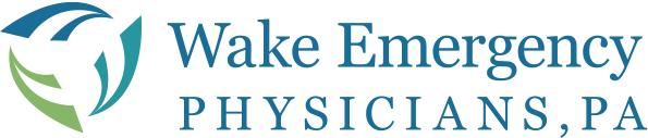 Wake Emergency Physicians PA