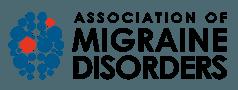 migraine-association-nav-original.png
