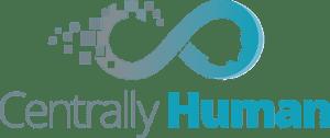 Centrally Human