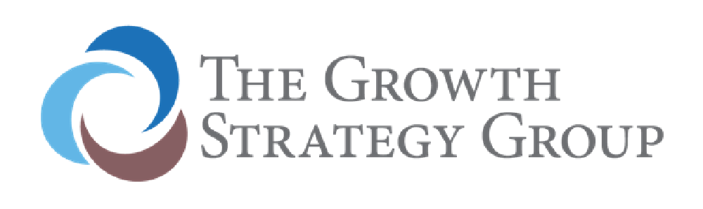 Growth Strategy Group Logo