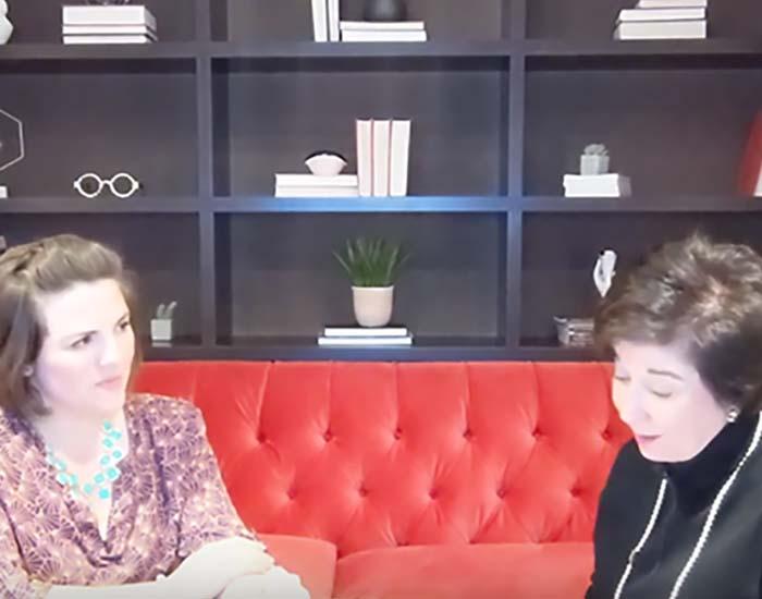 Kim And Marianne Interview Crop