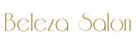 Beleza Salon Roswell