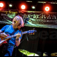 Savoy_Brown-FrankRBlues19-Fran_Cea_Photography-01