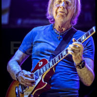 Savoy_Brown-FrankRBlues19-Fran_Cea_Photography-03