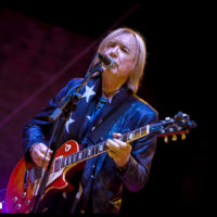 Savoy_Brown-FrankRBlues19-Fran_Cea_Photography-06