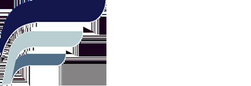 F3 Platform Biologics Logo