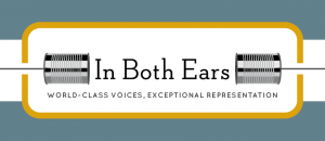 In Both Ears