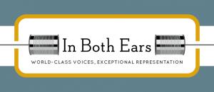 In Both Ears