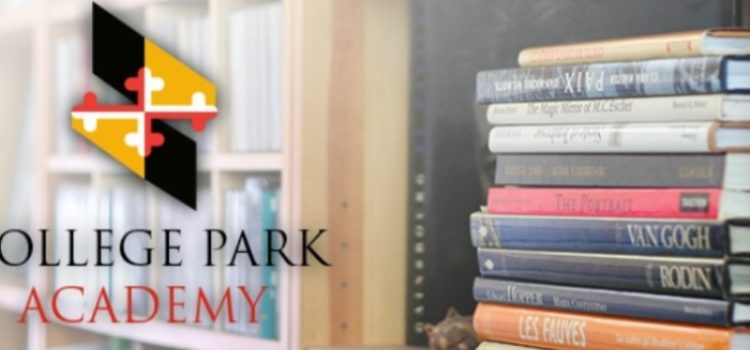 Prince George's School Board boosts access to College Park Academy for local students