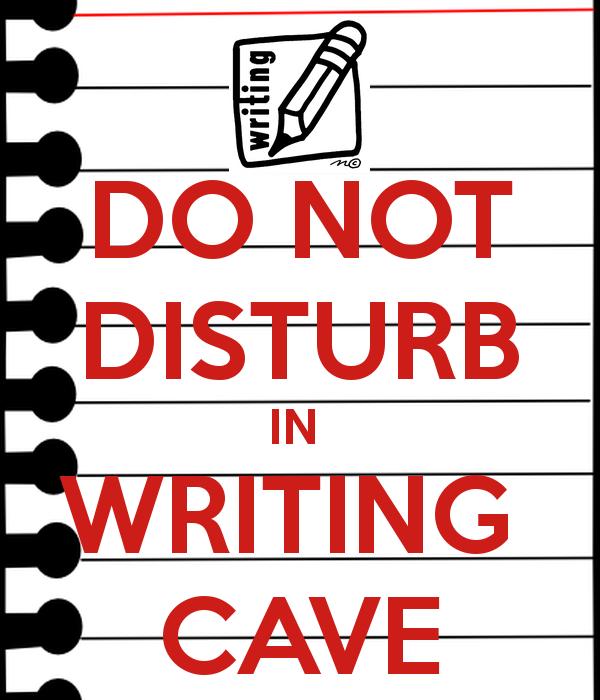 Killer Fiction Guest Blog