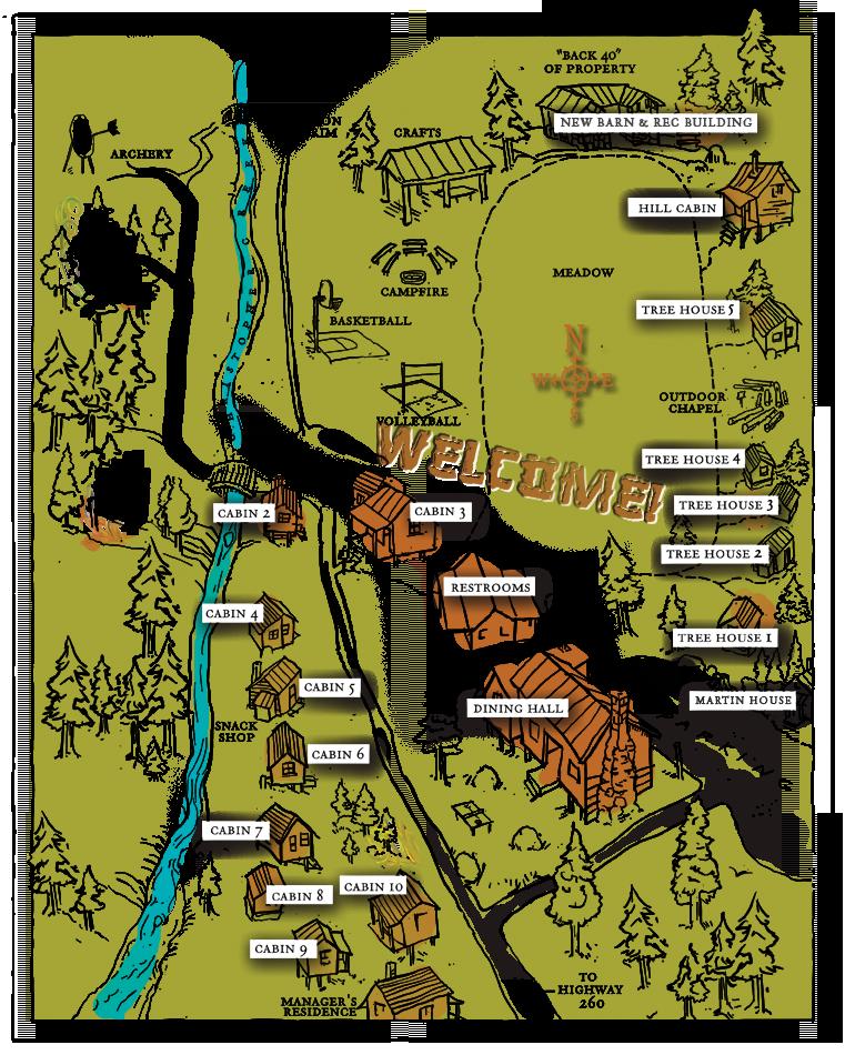 map_MMR_accommodations