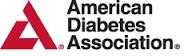 The Diabetic Lifestyle