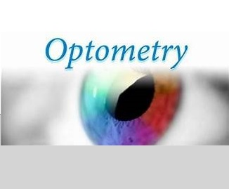 The Clear View: Optometry in the time of COVID-19