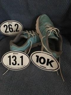 Mile 19