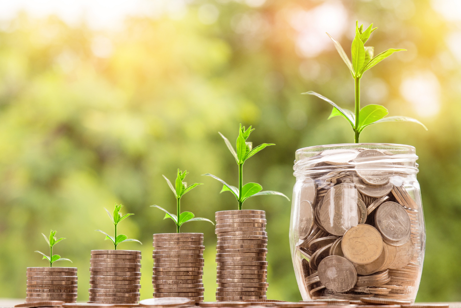 Top 5 Smart Investments for Baby Boomers