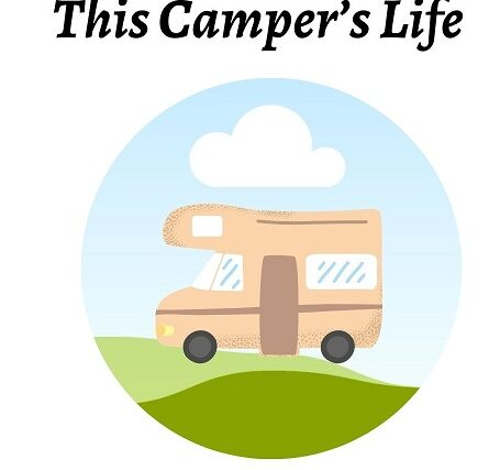 This Camper's Life: Croatan National Forest
