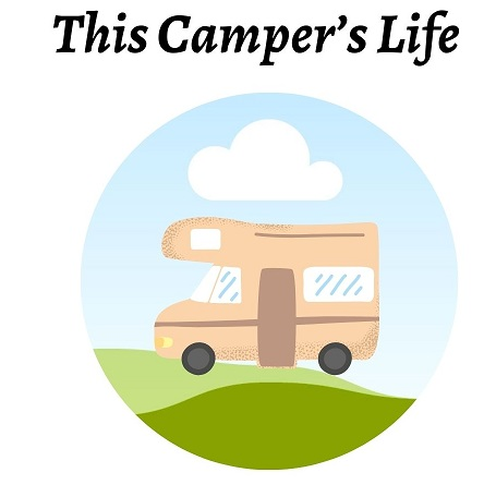 This Camper's Life