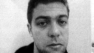 """André de Camargo Aranha foi absorvido pela justiça de Santa Catarina em base no argumento de que teria havido um """"estupro culposo"""". (Foto: Reprodução)"""
