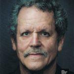 Jeffrey M. Schwartz Photo by: Kevin Scanlon