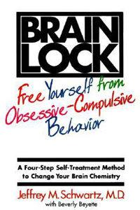 Obsessive Compulsive Paperback
