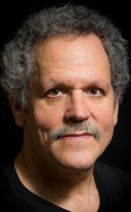 Jeffrey Schwartz, M.D.