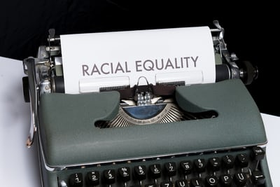 Racism vs. Colorism (and how to avoid both)