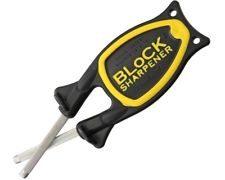 Pocket Knife sharpeners for sale online.