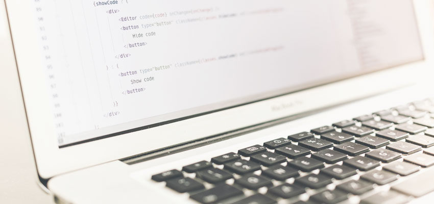 what is an html sitemap