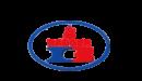 img_as_badger_logo