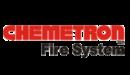 img_as_chemtron_logo