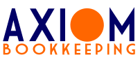 Axiom Bookkeeping