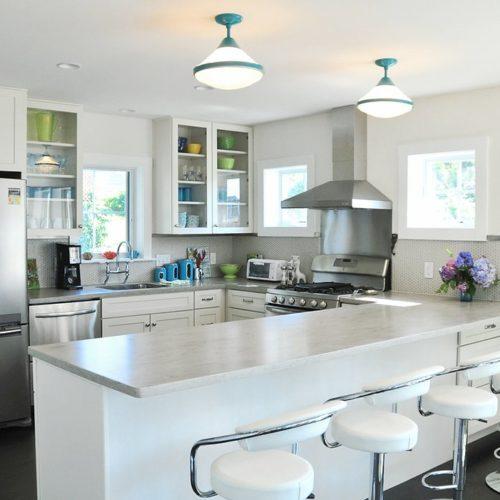 kitchen interior design Ridgefield, Connecticut